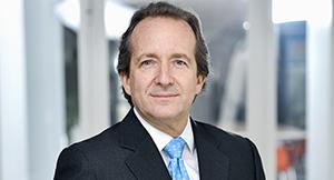 Adolfo Orive