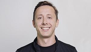 Ángel Maldonado