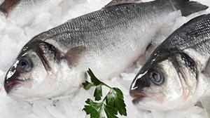 Pescado de Carrefour