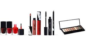 Nueva línea de cosmeticos de Amazon