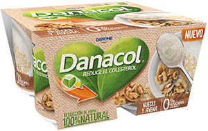 Nuevo Danacol