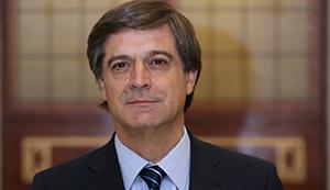 Domingo Martín Ortega