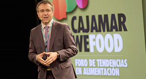 Eduardo Baamonde