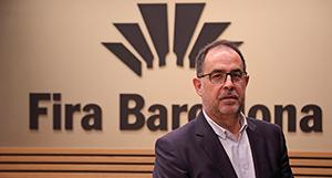 Jordi Bernabéu
