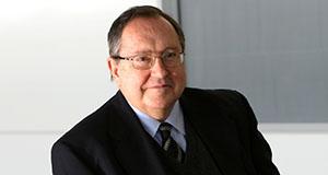 José Luis Bonet