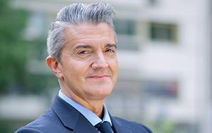 Juan Aballe
