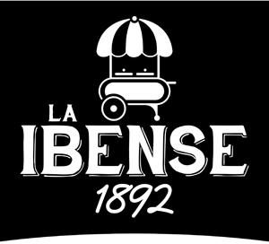 La Ibense 1892