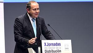 Luis Osuna