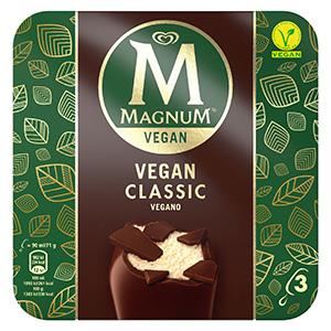 Magnum Vegano