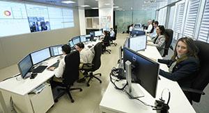 Departamento de Informática de Mercadona