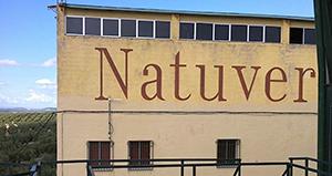 Natuver
