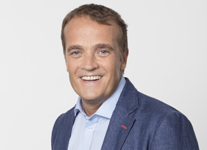 Nicolas Imeneuraet