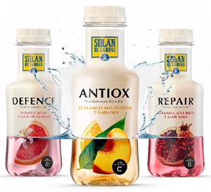 Nueva Antiox