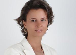Patricia Matias