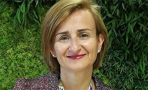 Pilar Marchan