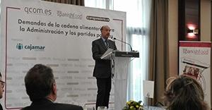 Agustín Herrero