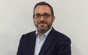 Ricardo Hernández