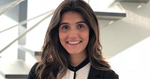 Sandra Mompó