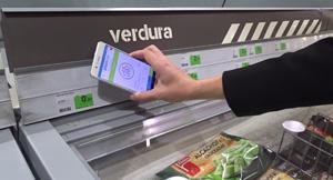 Nueva tecnología NFC