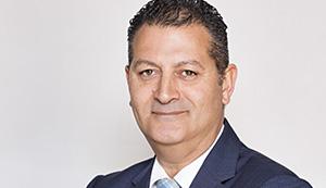 Youssef Mrabet
