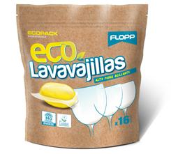 Careli Eco
