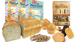 Nuevos productos de Cerealto