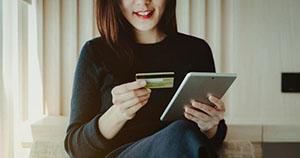 Compra online