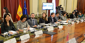 Consejo Consultivo