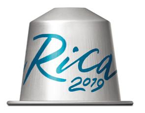 Nuevo Costa Rica