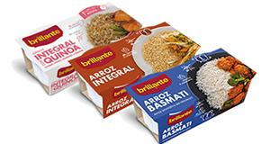Productos de Ebro Foods