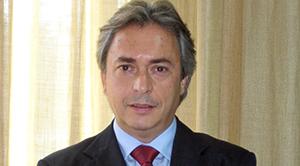 Jorge Brotons