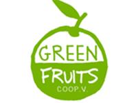 Green Fruits Coop. V