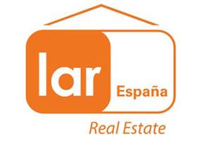 Lar España
