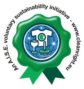 Logo Charter