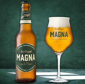 Nueva Magna