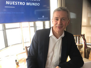 https://www.financialfood.es/noticias/pernod-ricard160119.jpg