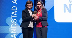 Premio Nestlé